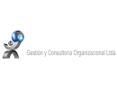 MacorConsulting